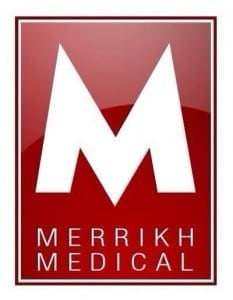 merrikh medical