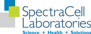 spectracell-logo
