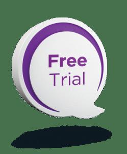con_bubble_freeTrial