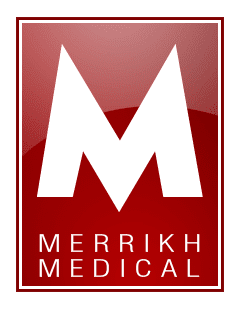 Merrikh Medical